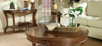 accent table decorating ideas 25 best ideas about accent table decor on pinterest entry table