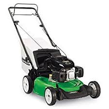 best self propelled lawn mowers 2017 reviews u0026 buying guide