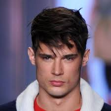 new hair style pilipino men pics mens hairstyles 1000 images about hair styles on pinterest style