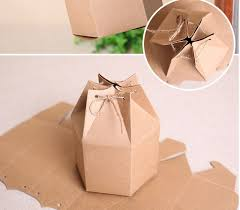 where can i buy boxes for gifts best 25 cardboard gift boxes ideas on small gift