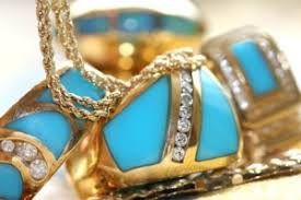 How To Make Inlay Jewelry - what is inlay jewelry and should you buy it