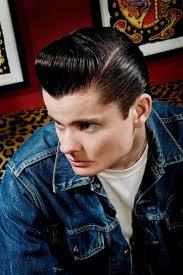197 best pomp images on pinterest pompadour classic hairstyles