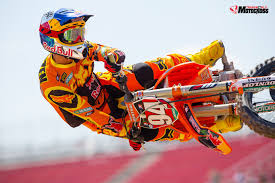 2013 ama motocross schedule sin city screens 2013 las vegas supercross wallpapers