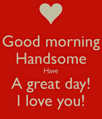 Love My Husband Meme - good morning love quotes for your husband desktop still new hd