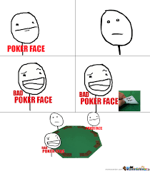 Poker Meme - poker game by sekel6520 meme center