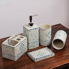 bathroom supplies bclskeystrokes