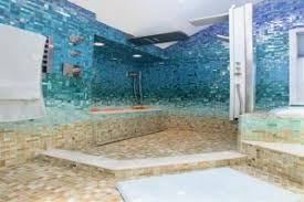 cool bathroom designs modern awesome bathroom designs on intended for 30 design ideas