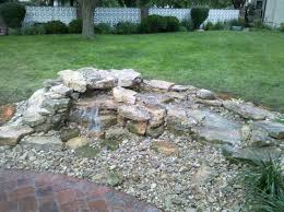 Landscaping Companies Kansas City by Turn Your Backyard Into An Outdoor Living Space U2013 Sk Lawn And