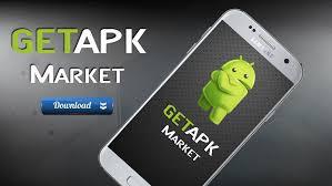 how to get apk file getapk market v1 6 94 app apk file version for
