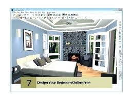 make your own mansion make your own bedroom online bccrss club