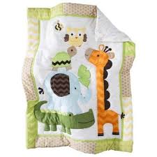 Target Nursery Bedding Sets by Crib Bedding Sets For Boys Best Images Collections Hd For Gadget