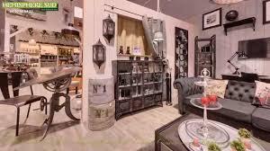 canapé hemisphere sud visite virtuelle hemisphere sud magasin de décoration