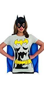 amazon com dc comics teen titans pet costume small robin pet
