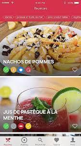 telecharger cuisine jeux de cuisine a telecharger best 25 pc cleaner ideas on