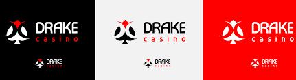 affiliate casino website logo design strong gaming