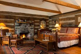 fort lewis lodge bath county virginia inn b u0026b cabins and