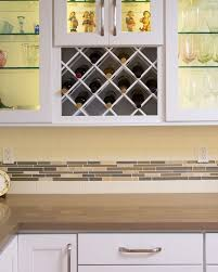 Cabinets In San Diego by 286 Best Kitchens White U0026 Off White Images On Pinterest