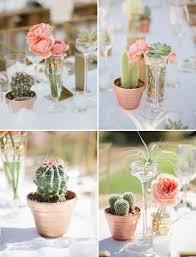 used wedding centerpieces best 25 succulent table decor ideas on succulent