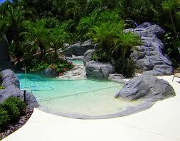 Small Backyard Pool Ideas Stylish Design Backyard Swimming Pool Fetching 1000 Ideas About