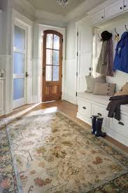Karastan Area Rugs Uncategorized Front Door Area Rug In 53 Best Karastan