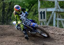 motocross matchup pro woodlands gets revved up for motorcross houston chronicle