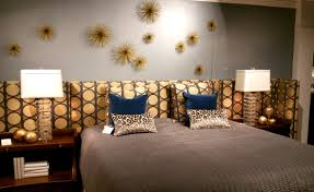 Callisto Home Pillows by Home Trends Pillow Goddess