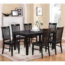 Dining Table And Chair Set Sale Glass Table And Chairs Discount Dining Room Sets 3 Dining