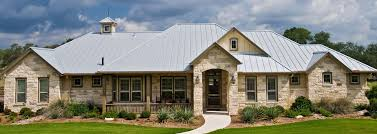 country homes hill country custom home builder authentic custom homes