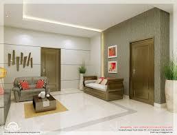 Interior Home Design Home Decoration Design Modern Home Interior - Simple living room interior design
