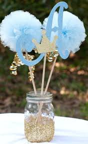 baby shower centerpieces for a boy decor for baby shower boy baby shower ideas for boys click for