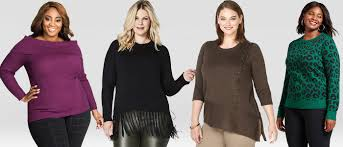 Plus Size Halloween Shirts by Plus Model Magazine Plus Model Magazine