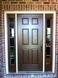 painting door frames painting exterior wood door frame painting steel doors best painting