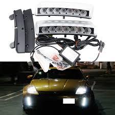 nissan almera zderzak przedni kupuj online tanie nissan 350z front bumper aliexpress com