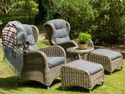 cane line outdoor dining chair furniture cover welivv hastac 2011