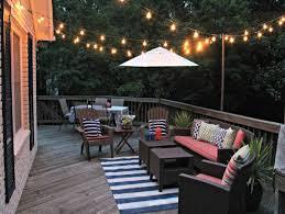 patio string lights clear edison bulb patio string lights johnson patios design ideas