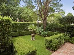 Front Garden Decor Minimalist Home Garden Decor Idea Picture 4 Home Ideas