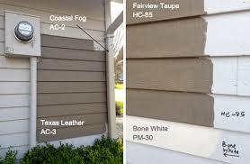 most popular exterior paint colors aviblock com