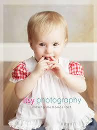 bay bay baby baby 1 year san jose bay area baby photographer