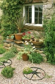 12 best gravel garden images on pinterest gravel garden