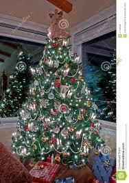 tall christmas trees for sale christmas lights decoration