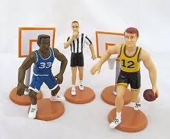 basketball cake toppers basketball cake toppers shop basketball cake toppers online