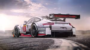 porsche 911 race car porsche 911 gt3 race car wallpaper hd car wallpapers
