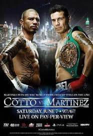 how to watch cotto vs canelo live stream hbo pay per view nov 21