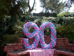 birthday balloon delivery san diego absolutely balloons san diego birthday anniversaries