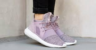 adidas tubular radial light purple shoes 5 adidas tubular wmns colorways perfect for summer