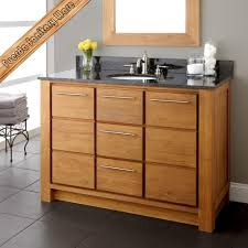 Bathroom Sets Cheap by Transitional Cheap Oak Wood Bathroom Vanity Sets Fed 1600a Buy