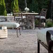 Average Price For Concrete Patio Exterior Concrete Patio Cost Choice For Your Patio U2014 Hmgnashville Com