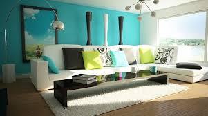 navy blue floor l interior design inspiring navy blue living room wall color ideas