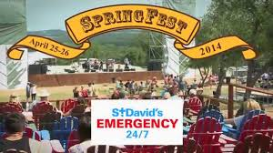 lake travis springfest 2014 the backyard 4 25 4 26 14 v4 youtube
