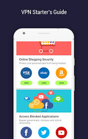 cm security pro apk cm security open vpn free fast unlimited proxy 1 6 2 apk